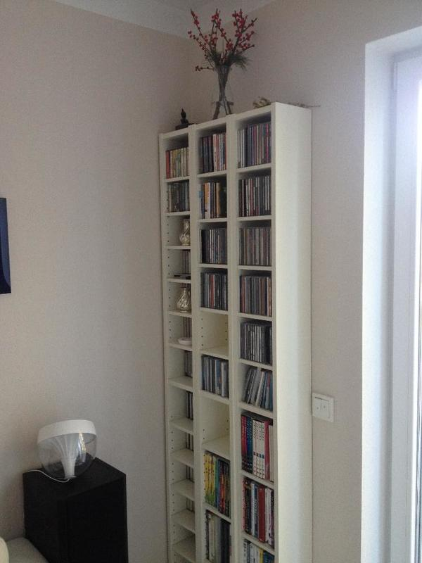 sessel ikea wei neuesten design kollektionen f r die familien. Black Bedroom Furniture Sets. Home Design Ideas