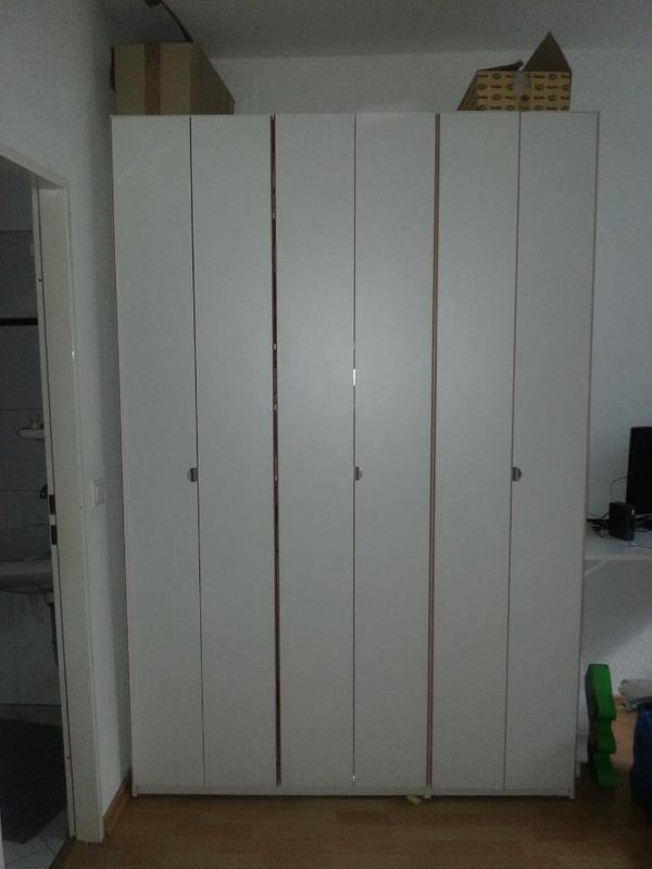 Ikea Schrank Pictures to pin on Pinterest
