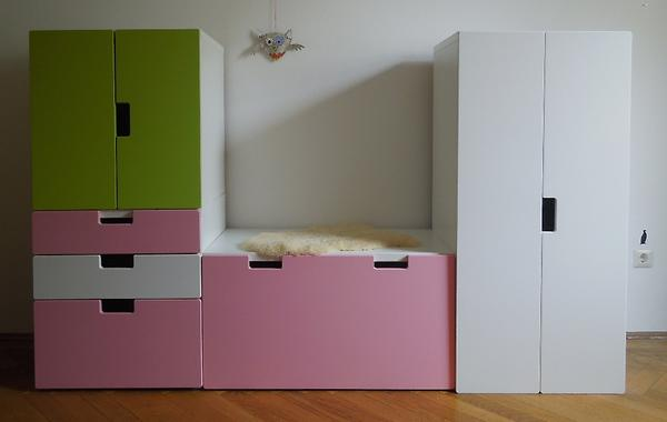 schrank kommode ikea die neueste innovation der. Black Bedroom Furniture Sets. Home Design Ideas
