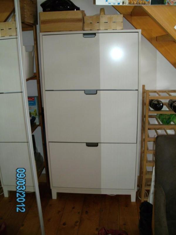 30 ikea neu und gebraucht kaufen bei. Black Bedroom Furniture Sets. Home Design Ideas