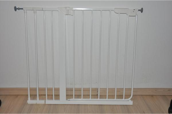 schutzgitter neu und gebraucht kaufen bei. Black Bedroom Furniture Sets. Home Design Ideas