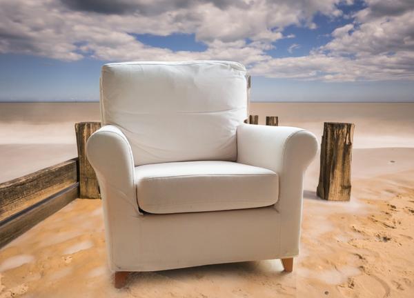 ikea ektorp gebraucht kaufen nur noch 4 st bis 65 g nstiger. Black Bedroom Furniture Sets. Home Design Ideas