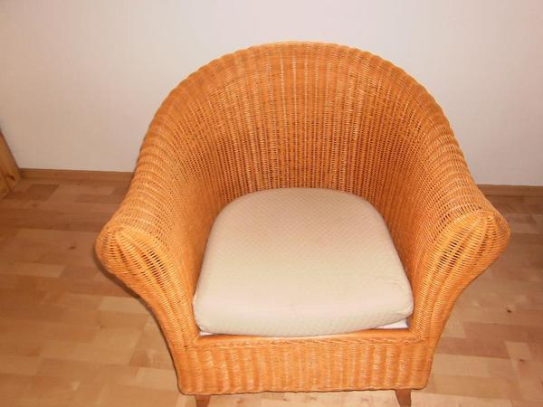 ikea sessel in dornstetten polster sessel couch kaufen. Black Bedroom Furniture Sets. Home Design Ideas