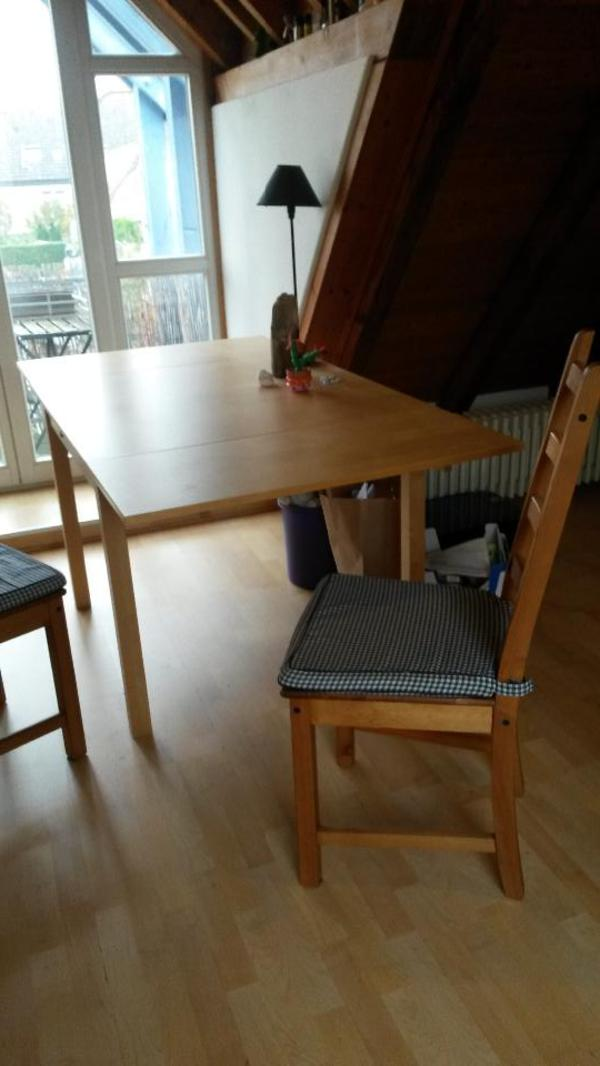 ikea mammut set. Black Bedroom Furniture Sets. Home Design Ideas