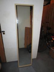 wandspiegel ikea haushalt m bel gebraucht und neu. Black Bedroom Furniture Sets. Home Design Ideas