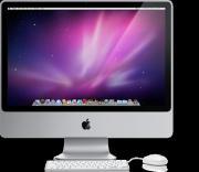 iMac Intel Core
