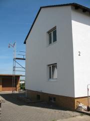 Immobilie 64354 Reinheim