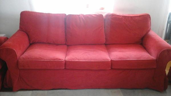 ektorp neu und gebraucht kaufen bei. Black Bedroom Furniture Sets. Home Design Ideas