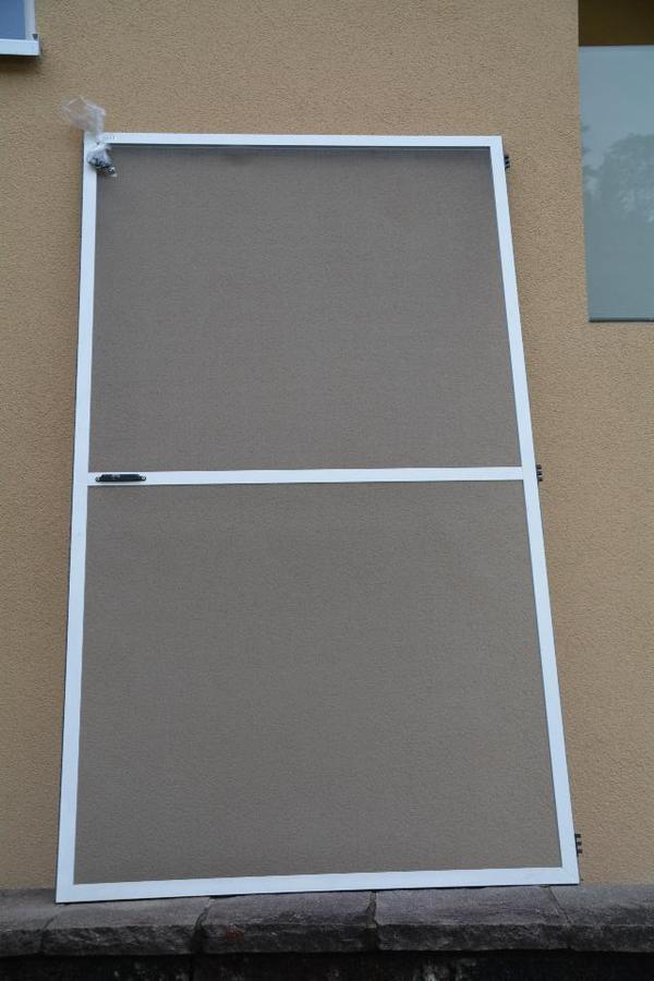 Insektenschutzt Re Hella In Dornbirn Fenster Roll Den