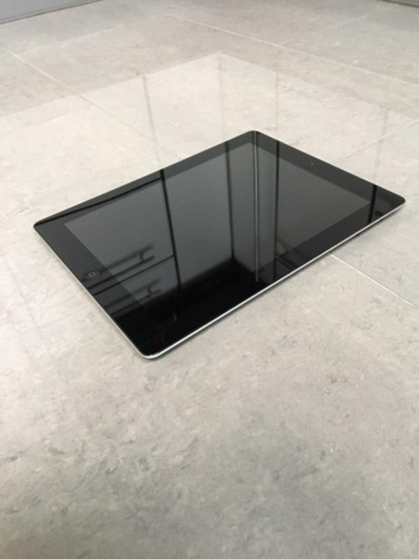 iPad 2 » Apple-Computer