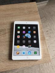 iPad mini 1st