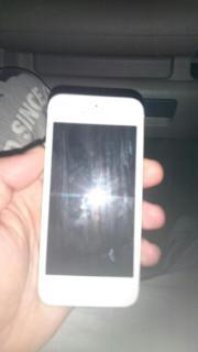 Iphon 5 16GB