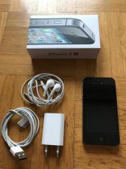 iPhone 4s 16GB/