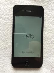 iPhone 4s, 32gb,