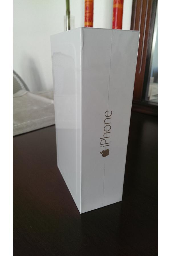 iphone 6 64 gb gold in stuttgart apple iphone kaufen und verkaufen ber private kleinanzeigen. Black Bedroom Furniture Sets. Home Design Ideas