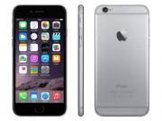 iPhone 6 / 64GB /