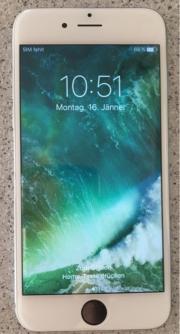 iphone 6 für