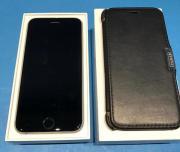 IPhone 6 in
