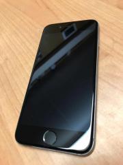 Iphone 6 Schwarz