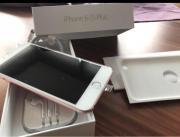 Iphone 6Splus 128