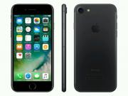 Iphone 7 schwarz 128gb NEU Ovp Hallo, verkaufe hier einen Iphone 7 mit 128gb speicher in der Farbe Schwarz Matt .Das iphone stammt aus einer Vertragsverlängerung somit Ist die ... 700,- D-67360Lingenfeld Heute, 14:28 Uhr, Lingenfeld - Iphone 7 schwarz 128gb NEU Ovp Hallo, verkaufe hier einen Iphone 7 mit 128gb speicher in der Farbe Schwarz Matt .Das iphone stammt aus einer Vertragsverlängerung somit Ist die