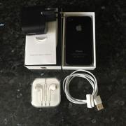 Iphone4 64Gb