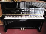 Irmler Klavier UP