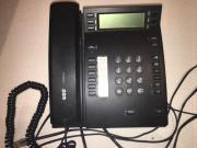 ISDN Telefon Auerswald