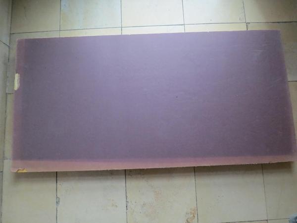 isolierplatten hartschaumplatten pur in hirschberg sonstiges material f r den hausbau kaufen. Black Bedroom Furniture Sets. Home Design Ideas