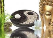 Januar-Angebot Massage (