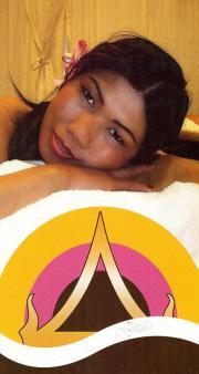 wellness svendborg jasmin massage