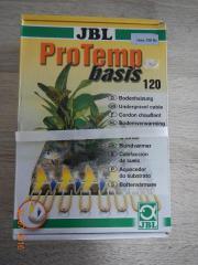 JBL ProTemp basis