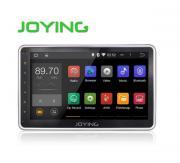 Joying Auto-Stereo