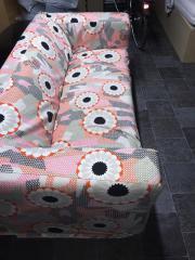 jugendsofa kaufen gebraucht und g nstig. Black Bedroom Furniture Sets. Home Design Ideas
