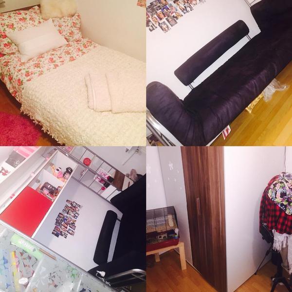 matratze jugendzimmer neu und gebraucht kaufen bei. Black Bedroom Furniture Sets. Home Design Ideas