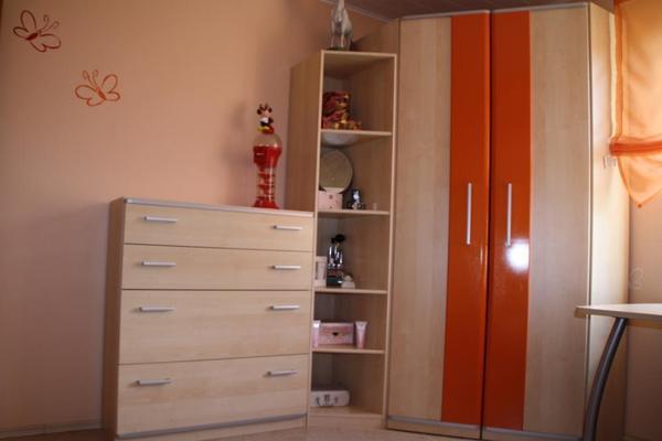Eckschrank regal neu und gebraucht kaufen bei for Jugendzimmer gebraucht