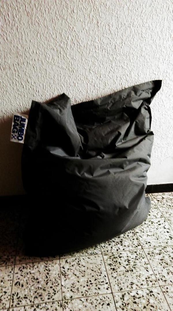 Sitzsack günstig gebraucht kaufen - Sitzsack verkaufen - dhd24.com
