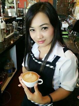 Partnersuche thailänderinnen