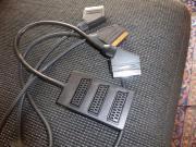 Kabel Anschlusskabel Telfonkabel