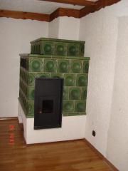 kachelofen kacheln haushalt m bel gebraucht und neu. Black Bedroom Furniture Sets. Home Design Ideas