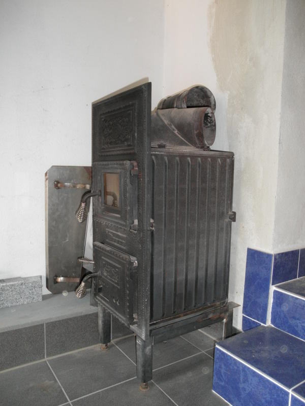 Elektro Heizungen Wasserinstallationen