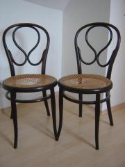 thonet stuhl haushalt m bel in m nchen gebraucht kaufen oder kostenlos verkaufen. Black Bedroom Furniture Sets. Home Design Ideas