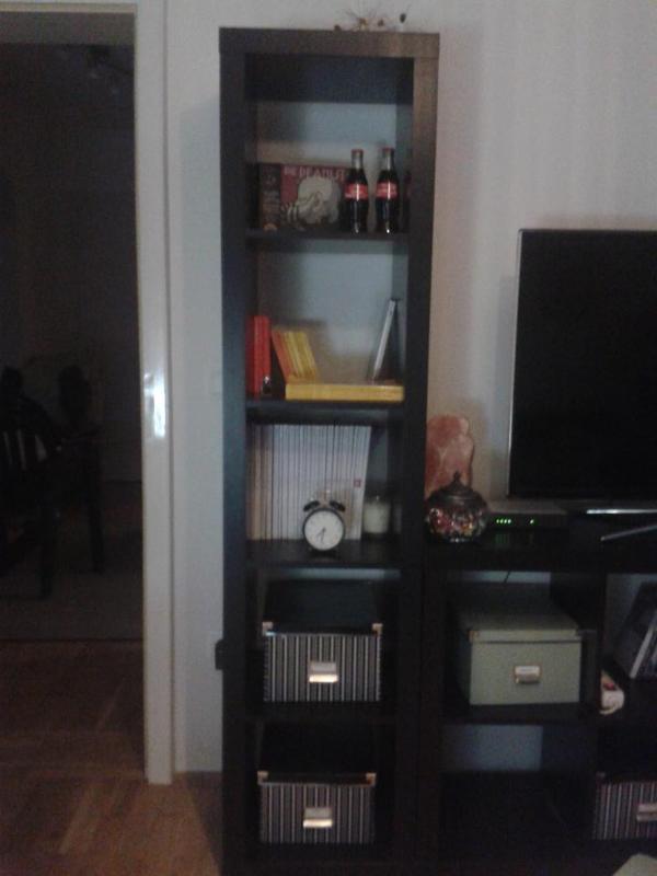 sonstige komplett einrichtungen heidelberg gebraucht kaufen. Black Bedroom Furniture Sets. Home Design Ideas