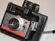 Kamera, Polaroid Sofortbildkamera Colorpack 80, Kamera, Polaroid Sofortbildkamera Colorpack 80, sehr guter Zustand, Inkl. Tasche und Bedienungsanleitung, eine schöne Kamera für die Sammlung, sehr ... 55,50 D-67240Bobenheim-Roxheim Heute, 21:22 Uhr, Bobenh - Kamera, Polaroid Sofortbildkamera Colorpack 80, Kamera, Polaroid Sofortbildkamera Colorpack 80, sehr guter Zustand, Inkl. Tasche und Bedienungsanleitung, eine schöne Kamera für die Sammlung, sehr