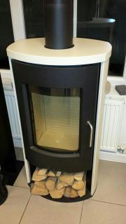 attika haushalt m bel gebraucht und neu kaufen. Black Bedroom Furniture Sets. Home Design Ideas
