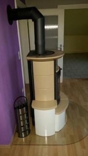 ecoplus haushalt m bel gebraucht und neu kaufen. Black Bedroom Furniture Sets. Home Design Ideas