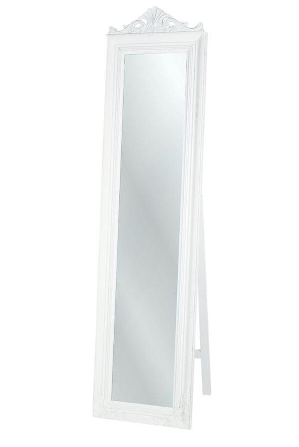 Ikea Standspiegel ikea wandspiegel antik leono cm wandspiegel barock gold antik