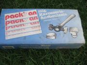 Karosserie - Ausbeulwerkzeug - Ausbeulsatz