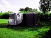 Kastenwagen Camping Zubehör,