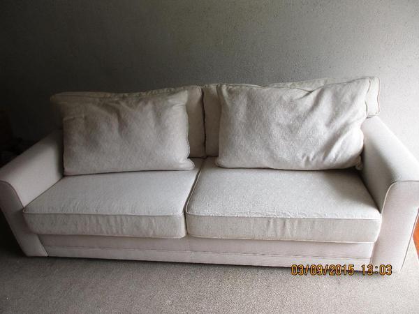 kaufeld sofa in m nchen polster sessel couch kaufen und verkaufen ber private kleinanzeigen. Black Bedroom Furniture Sets. Home Design Ideas